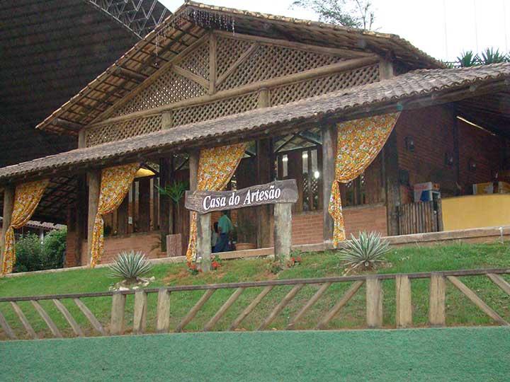 casa_do_artesao