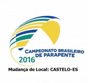 logo-bra2016